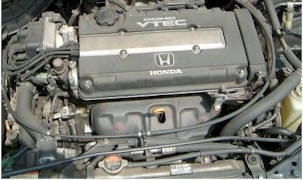 Honda civic engine diagram oil pan get free image about for Motor oil for 1996 honda accord