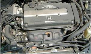 Honda Civic Engine Diagram Oil Pan Get Free Image About