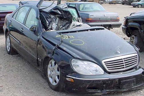 Mercedes benz s430 for parts action auto wreckers on line for Mercedes benz parts superstore