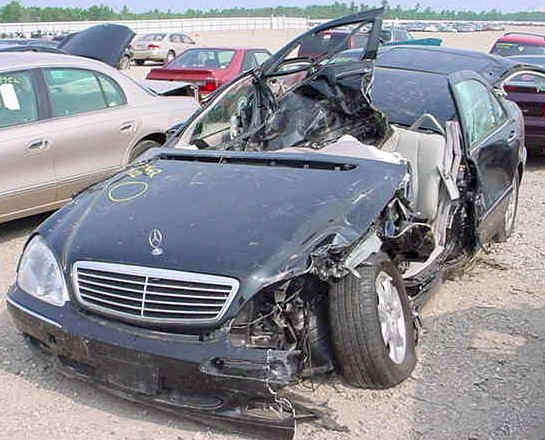Mercedes benz s430 for parts action auto wreckers on line for Mercedes benz s430 parts