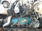 1998 International 444E 7.3 Powerstroke Diesel Engine