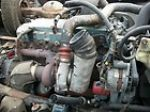 1998 International DT466 Diesel Engine