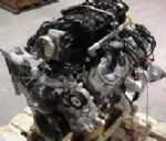 GM 5.4 Chevrolet GMC Cadillac Used engine