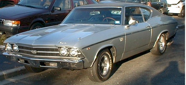 1969 chevelle ss 396 for sale - 69 chevelle ss 396 images ...