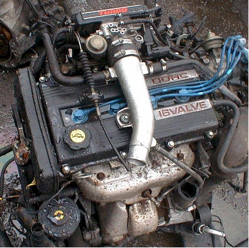 Junk Cars Parts: Capri Parts For Sale