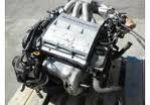 Toyota Avalon-Camry-Solara-Sienna 3.0L 1995,1996,1997,1998,1999,2000,2001,2002,2003 Used engine
