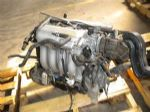 Honda CR-V 2.0L 1997,1998 Used engine