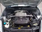 Nissan 350Z-Infiniti FX35 3.5L 2003,2004,2005,2006 Used engine