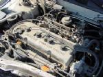 Nissan Altima 2.4L 1993,1994,1995,1996,1997 Used engine