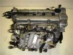 Nissan Altima 2.4L 2000,2001 Used engine
