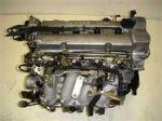 Nissan Altima 2 4l 2000 2001 Used Engine Nissan Altima