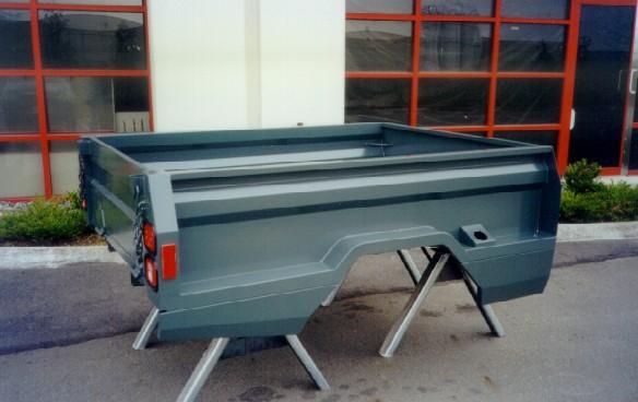 aftermarket toyota truck beds. Black Bedroom Furniture Sets. Home Design Ideas