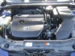 Mazda 3-5 2.3L 2006,2007,2008,2009,2010 Used engine