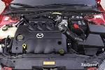 Mazda 3-6-CX-7 2.3L Turbo 2006,2007,2008,2009,2010,2011 Used engine