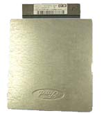 FORD PICKUP TRUCKSF150 -  F250 -  F350 - F450  ECU ECM Engine Computer1995 - 1996 - 1997 - 1998 - 1999 2000 - 2001 - 2002 - 20032004 - 2005