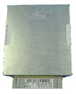 FORD PICKUP TRUCKSF150 -  F250 -  F350  ECU ECM Engine Computer1989 - 1990 - 1991 - 19921993 - 1994